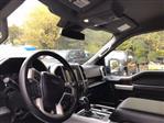2020 Ford F-150 SuperCrew Cab 4x4, Pickup #P7287 - photo 8