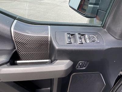 2018 Ford F-150 SuperCrew Cab 4x4, Pickup #P7391 - photo 6