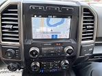 2018 Ford F-150 SuperCrew Cab 4x4, Pickup #P7391 - photo 13