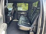 2018 F-150 SuperCrew Cab 4x4,  Pickup #P7401 - photo 5