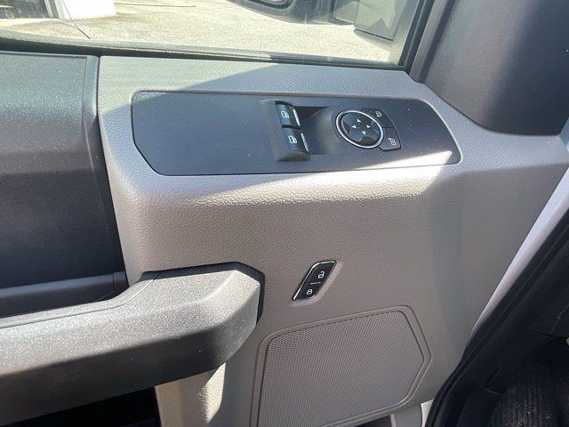2017 Ford F-350 Regular Cab 4x4, Pickup #P7408 - photo 5