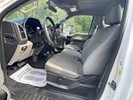 2017 Ford F-350 Regular Cab 4x4, Pickup #P7409 - photo 6