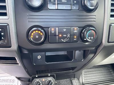 2017 F-350 Regular Cab 4x4,  Pickup #P7411 - photo 10