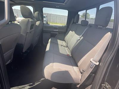 2018 Ford F-150 SuperCrew Cab 4x4, Pickup #P7421 - photo 6