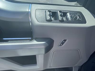 2018 Ford F-150 SuperCrew Cab 4x4, Pickup #P7421 - photo 7