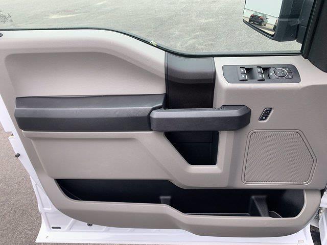 2018 Ford F-150 SuperCrew Cab 4x4, Pickup #P7434 - photo 6