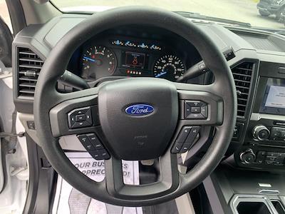 2018 Ford F-150 SuperCrew Cab 4x4, Pickup #P7434 - photo 8