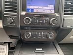 2018 Ford F-150 SuperCrew Cab 4x4, Pickup #P7434 - photo 12