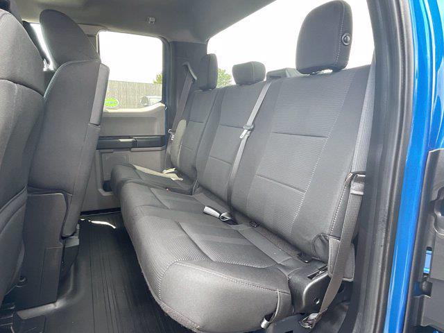 2019 Ford F-150 Super Cab 4x4, Pickup #P7439 - photo 25