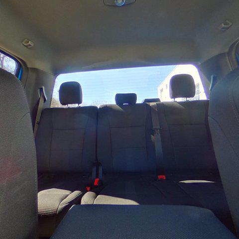 2019 Ford F-150 Super Cab 4x4, Pickup #P7439 - photo 35