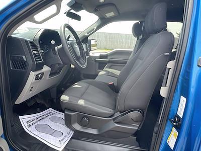 2019 Ford F-150 Super Cab 4x4, Pickup #P7439 - photo 27