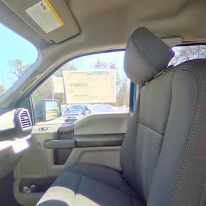2019 Ford F-150 Super Cab 4x4, Pickup #P7439 - photo 34