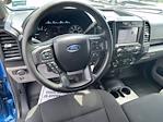 2019 Ford F-150 Super Cab 4x4, Pickup #P7439 - photo 28