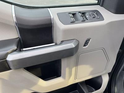 2018 Ford F-150 SuperCrew Cab 4x4, Pickup #P7440 - photo 14