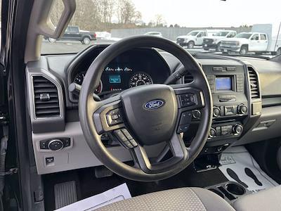 2018 Ford F-150 SuperCrew Cab 4x4, Pickup #P7440 - photo 16