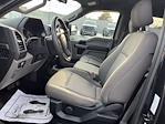2018 Ford F-150 SuperCrew Cab 4x4, Pickup #P7440 - photo 15