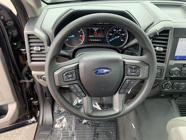 2020 Ford F-250 Regular Cab 4x4, Pickup #P7462 - photo 13