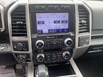 2020 Ford F-150 SuperCrew Cab 4x4, Pickup #P7471 - photo 12
