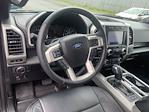 2020 Ford F-150 SuperCrew Cab 4x4, Pickup #P7471 - photo 8