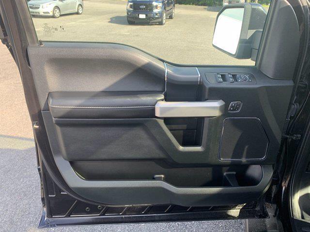 2020 Ford F-150 SuperCrew Cab 4x4, Pickup #P7472 - photo 6