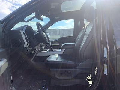 2020 Ford F-150 SuperCrew Cab 4x4, Pickup #P7472 - photo 7