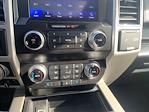 2020 Ford F-150 SuperCrew Cab 4x4, Pickup #P7472 - photo 12