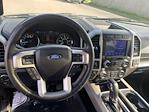 2020 Ford F-150 SuperCrew Cab 4x4, Pickup #P7472 - photo 8
