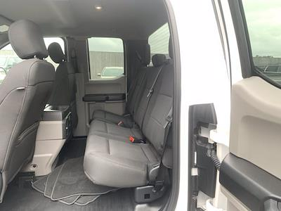 2018 Ford F-150 Super Cab 4x4, Pickup #P7482 - photo 6