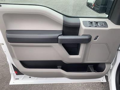 2018 Ford F-150 Super Cab 4x4, Pickup #P7482 - photo 7