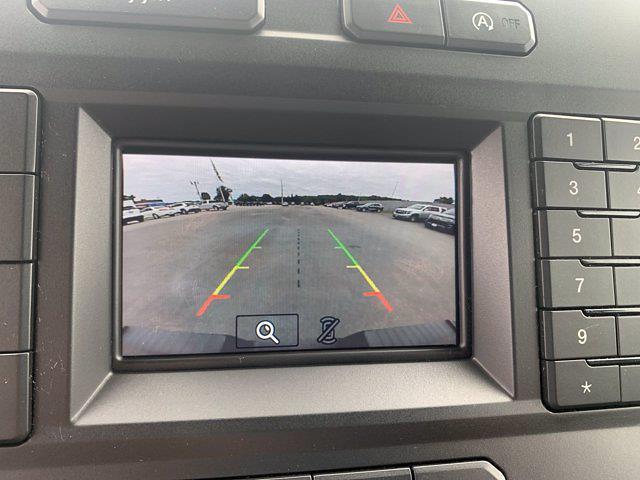 2018 F-150 Super Cab 4x4,  Pickup #P7515 - photo 10