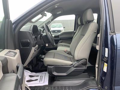 2018 F-150 Super Cab 4x4,  Pickup #P7515 - photo 6
