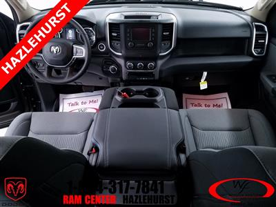 2019 Ram 1500 Crew Cab 4x4,  Pickup #DT010293 - photo 15