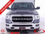 2019 Ram 1500 Crew Cab 4x4,  Pickup #DT010293 - photo 3
