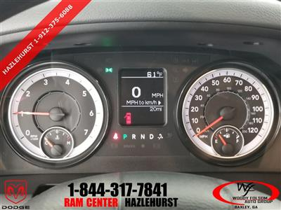 2018 Ram 1500 Crew Cab 4x4,  Pickup #DT020586 - photo 19