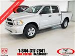 2018 Ram 1500 Crew Cab 4x4,  Pickup #DT020586 - photo 1