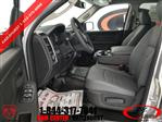 2018 Ram 1500 Crew Cab 4x4,  Pickup #DT020586 - photo 12