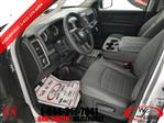 2018 Ram 1500 Crew Cab 4x4,  Pickup #DT020586 - photo 13