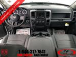 2018 Ram 1500 Crew Cab 4x4,  Pickup #DT020586 - photo 15