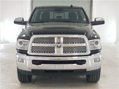 2018 Ram 2500 Crew Cab 4x4,  Pickup #DT020980 - photo 3