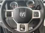 2018 Ram 2500 Crew Cab 4x4,  Pickup #DT020980 - photo 20