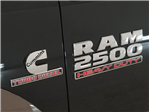 2018 Ram 2500 Crew Cab 4x4,  Pickup #DT020980 - photo 5