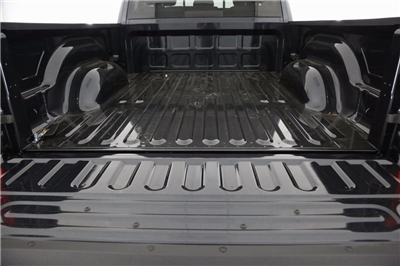 2017 Ram 1500 Quad Cab 4x4, Pickup #DT022176 - photo 10