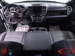 2021 Ram 3500 Crew Cab DRW 4x4,  Cab Chassis #DT022213 - photo 12