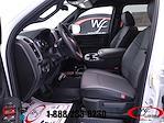 2021 Ram 3500 Crew Cab DRW 4x4,  Cab Chassis #DT022213 - photo 9
