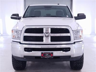 2017 Ram 3500 Crew Cab 4x4,  Pickup #DT022477 - photo 3