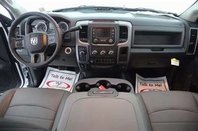2017 Ram 3500 Crew Cab 4x4,  Pickup #DT022477 - photo 12
