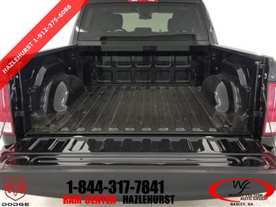 2018 Ram 1500 Crew Cab 4x4,  Pickup #DT022686 - photo 9