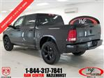2018 Ram 1500 Crew Cab 4x4,  Pickup #DT022686 - photo 2