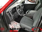 2018 Ram 1500 Crew Cab 4x4,  Pickup #DT022686 - photo 13
