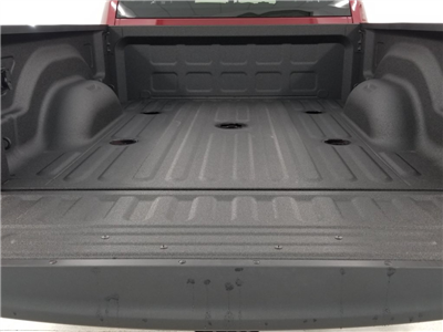 2018 Ram 2500 Crew Cab 4x4,  Pickup #DT030282 - photo 10